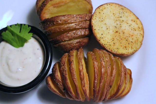 Жареная картошка с мясом на сковороде — вкусные и простые рецепты приготовления