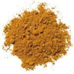 Мадрас масала - смесь специй, состав и приготовление