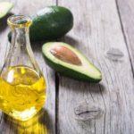 Масло авокадо - польза для организма