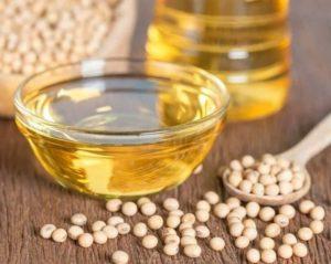 Соевое масло -польза и противопоказания