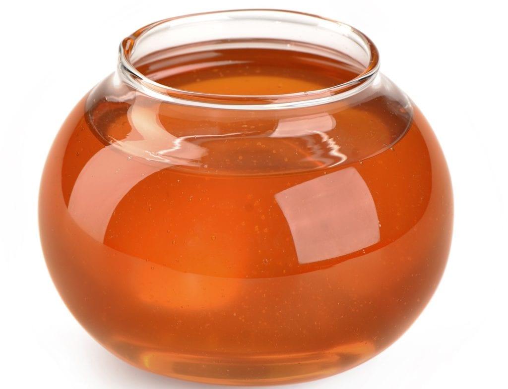 Вересковый мед - вкус, цвет, запах, описание