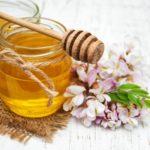 Акациевый мед- польза для здоровья
