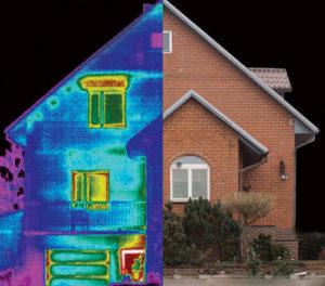 Тепловизоры и их использование